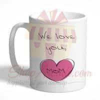 mothers-day-mug-7