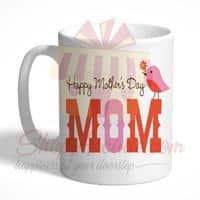 mothers-day-mug-8