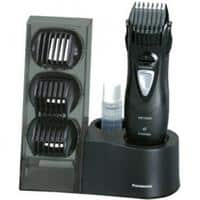 panasonic-mens-body-grooming-kit