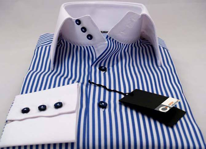 men-dress-shirt