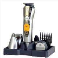 men-trimmer-set---kemei