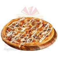 mexican-pizza---de-fiesta
