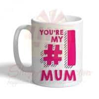 number-1-mum-mug