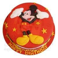 mickey-cake-5lbs