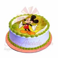 mickey-mouse-picture-cake---sachas-bakery