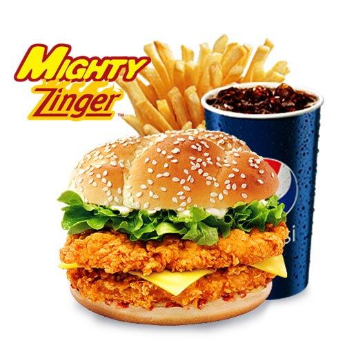 kfc-mighty-zinger-combo