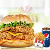 mighty-zinger---kfc