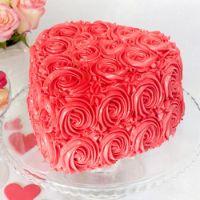 milk-chocolate-rosette-cake-2lbs