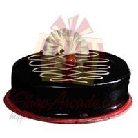 milky-fire-cake-2lbs---cake-lounge