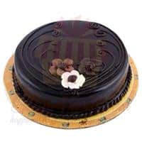 milky-fudge-cake-2lbs-hobnob