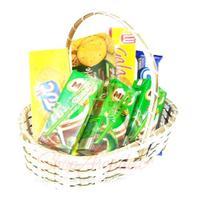 cookies-n-drink-basket