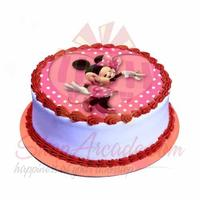 minnie-mouse-picture-cake---sachas-bakery