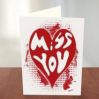 miss-you-08