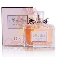 miss-dior-100ml