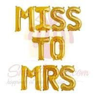 miss-to-mrs-balloon