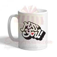 miss-you-mug-01