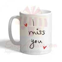 miss-you-mug-02