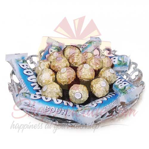 bounty-ferrero-tray