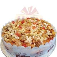 dry-fruit-cocktail-cake-(2lbs)---bakers-inn