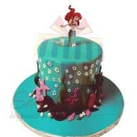 mermaid-cake---my-new-bakery