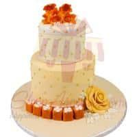 2-tier-fondant-cake---my-new-bakery