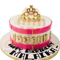 queen-fondant-cake---my-new-bakery