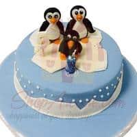 penguin-bday-cake---my-new-bakery