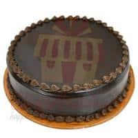 chocolate-fudge-cake-2lbs---my-new-bakery