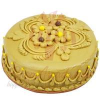 coffee-fudge-cake-2lbs---my-new-bakery