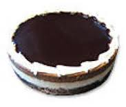 mocha-java-coffee-mousse-cake-1.5-lbs-from-masooms-bakers