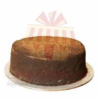 mocha-chino-cake-3lbs-jans-deli