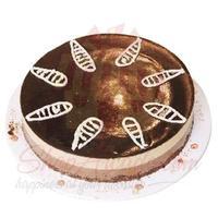 mocca-mousse-cake-2lbs---la-farine