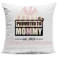 mom-to-be-cushion-10