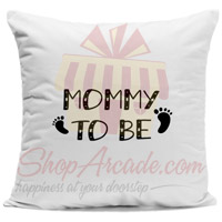 mom-to-be-cushion-2