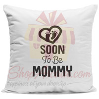 mom-to-be-cushion-5