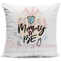mom-to-be-cushion-6