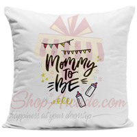 mom-to-be-cushion-7