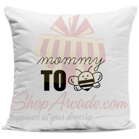 mom-to-be-cushion-8