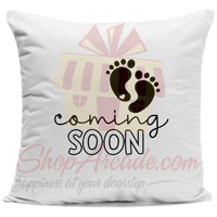 mom-to-be-cushion-9
