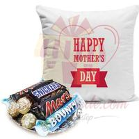 mom-cushion-with-chocs-basket