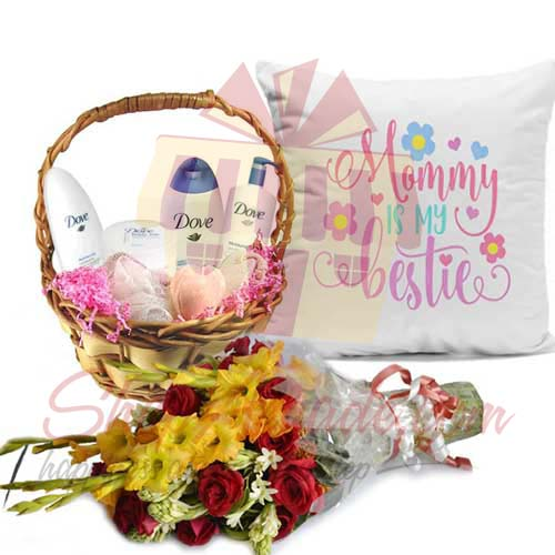 mother-day-gift