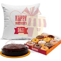 cake-donut-cushion:combo-includes