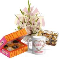 gifts-for-mom-day