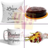 love-for-grand-maa