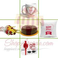 5-gifts-for-maa
