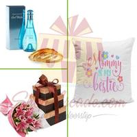 gifts-for-my-bestie