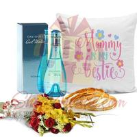 gifts-for-my-ammi-jan