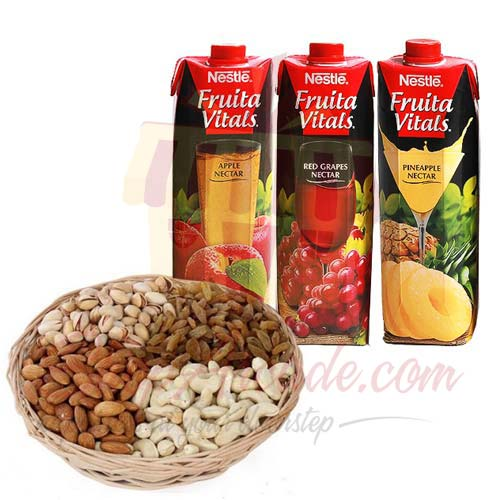 juices-with-dry-fruits