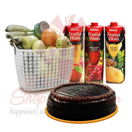 juices-fruits-and-cakes