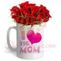 roses-in-a-mom-mug